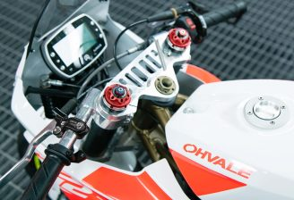 Ohvale-GP-2-track-bike-05