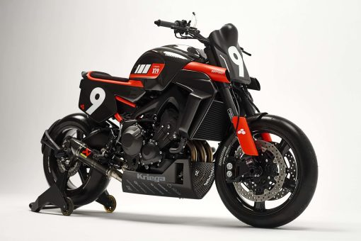 Yamaha-MT-09-Yard-Build-Bottpower-05