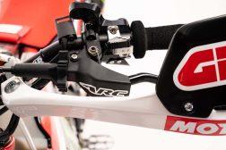 2021-Honda-CRF450-Rally-06
