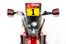 2021-Honda-CRF450-Rally-10