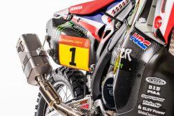 2021-Honda-CRF450-Rally-13