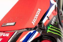 2021-Honda-CRF450-Rally-14