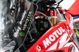 2021-Honda-CRF450-Rally-18