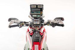 2021-Honda-CRF450-Rally-20