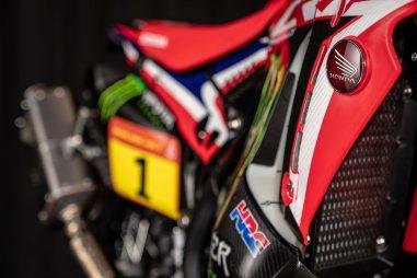 2021-Honda-CRF450-Rally-23