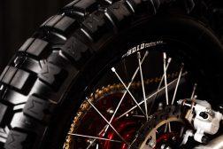 2021-Honda-CRF450-Rally-25