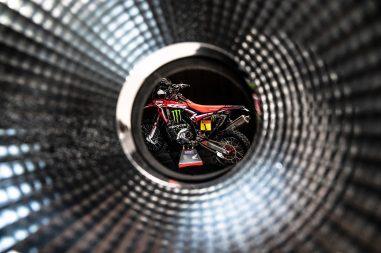2021-Honda-CRF450-Rally-29