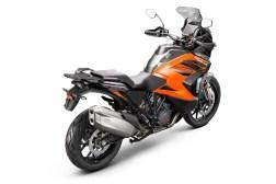 2021-KTM-1290-Super-Adventure-S-12