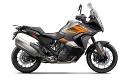 2021-KTM-1290-Super-Adventure-S-13