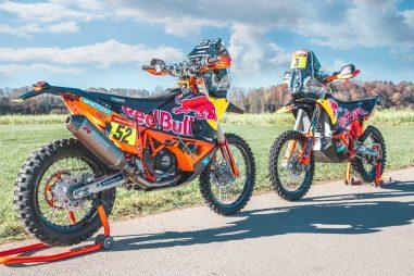 2021-KTM-450-Rally-03