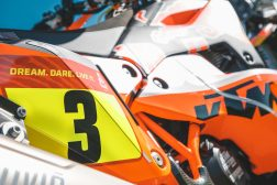 2021-KTM-450-Rally-04