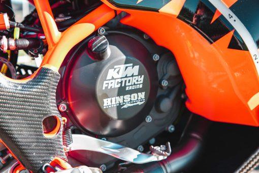 2021-KTM-450-Rally-15