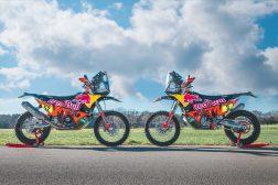 2021-KTM-450-Rally-18