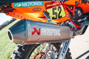 2021-KTM-450-Rally-20
