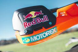 2021-KTM-450-Rally-21