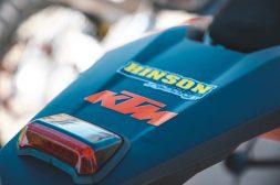2021-KTM-450-Rally-25