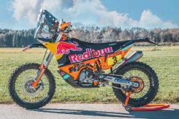 2021-KTM-450-Rally-27