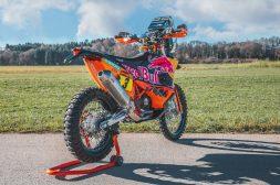 2021-KTM-450-Rally-30
