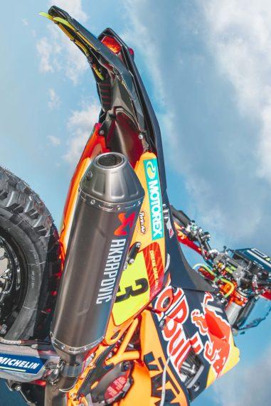 2021-KTM-450-Rally-42