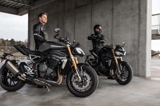 2021-Triumph-Speed-Triple-1200-RS-36