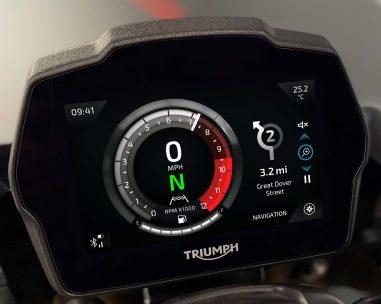 2021-Triumph-Speed-Triple-1200-RS-57