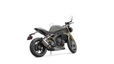 2021-Triumph-Speed-Triple-1200-RS-73