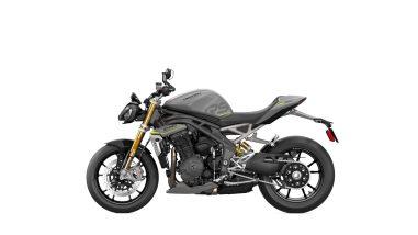 2021-Triumph-Speed-Triple-1200-RS-75