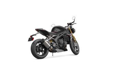2021-Triumph-Speed-Triple-1200-RS-80