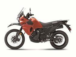 2022-Kawasaki-KLR650-03