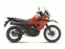 2022-Kawasaki-KLR650-05