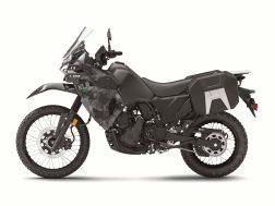 2022-Kawasaki-KLR650-07