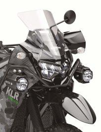 2022-Kawasaki-KLR650-15