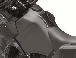 2022-Kawasaki-KLR650-21