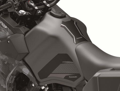 2022-Kawasaki-KLR650-23