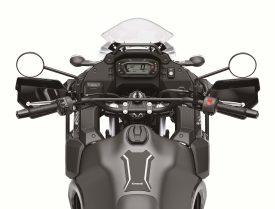 2022-Kawasaki-KLR650-26