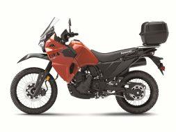 2022-Kawasaki-KLR650-33