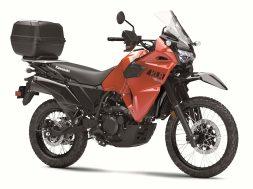 2022-Kawasaki-KLR650-34