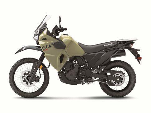 2022-Kawasaki-KLR650-37