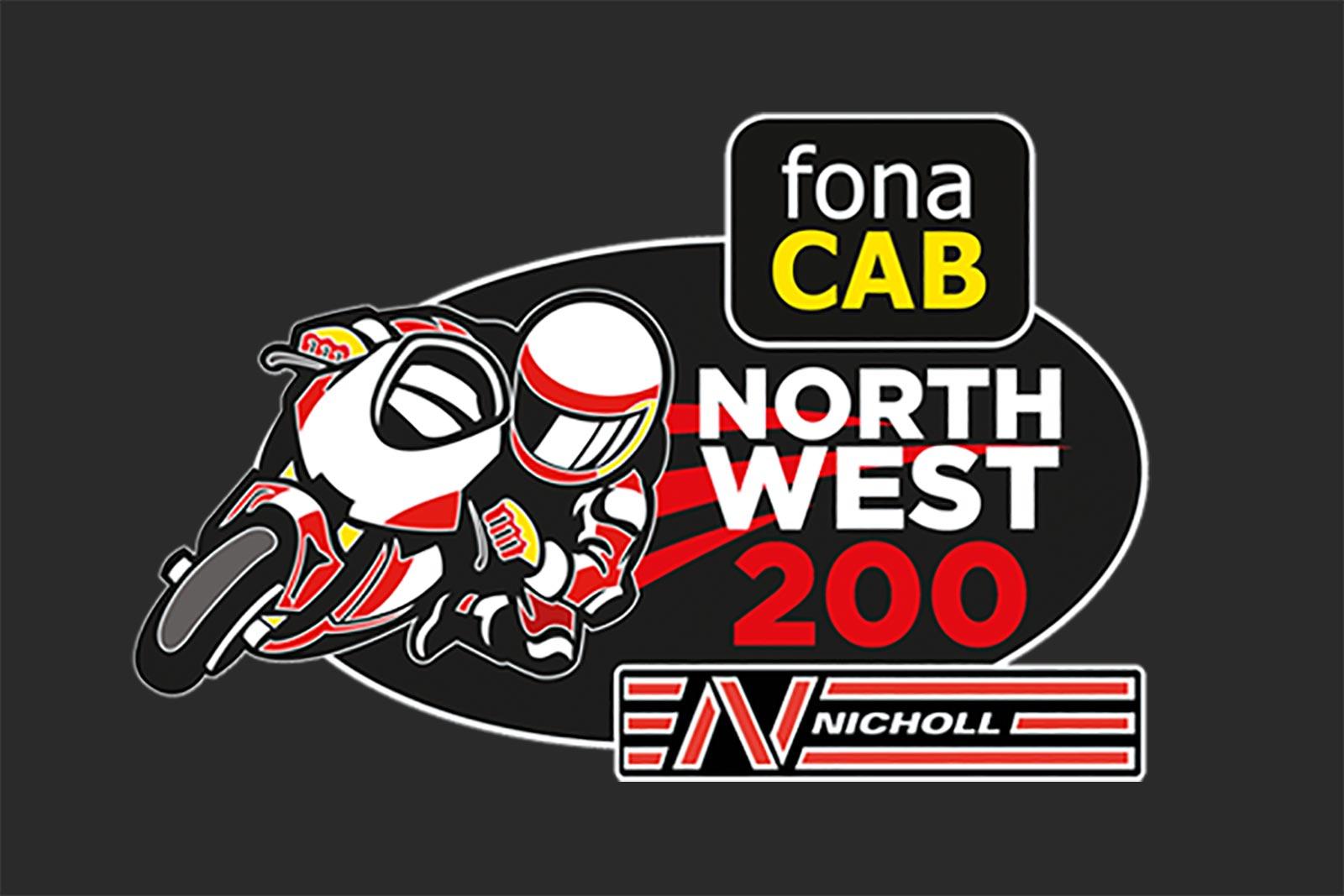 Северо-запад 200 отменен из-за опасений COVID-19