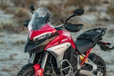 2021-Ducati-Multistrada-V4-press-launch-08