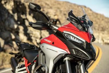 2021-Ducati-Multistrada-V4-press-launch-101