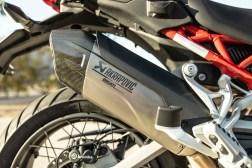2021-Ducati-Multistrada-V4-press-launch-104