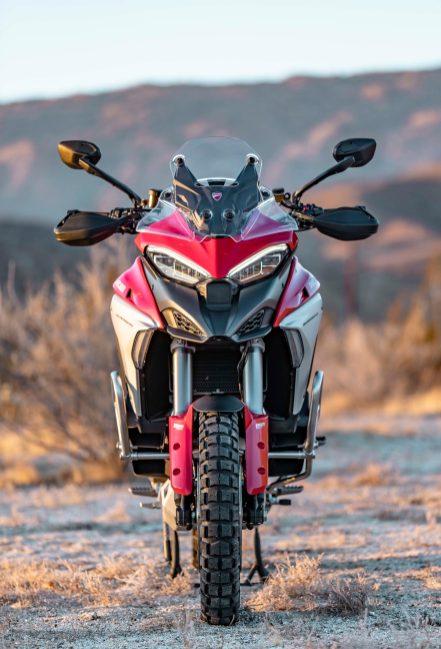 2021-Ducati-Multistrada-V4-press-launch-11