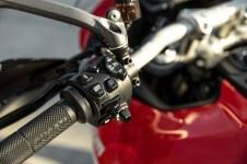2021-Ducati-Multistrada-V4-press-launch-111