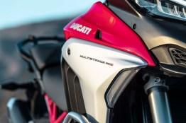 2021-Ducati-Multistrada-V4-press-launch-15