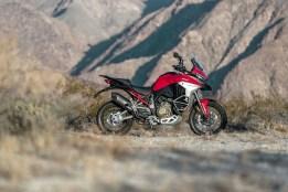 2021-Ducati-Multistrada-V4-press-launch-18