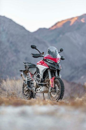 2021-Ducati-Multistrada-V4-press-launch-22