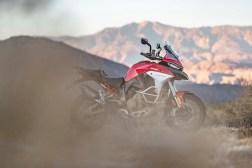 2021-Ducati-Multistrada-V4-press-launch-24