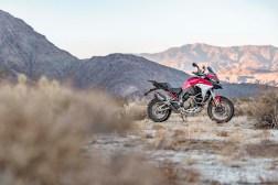 2021-Ducati-Multistrada-V4-press-launch-25