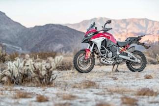 2021-Ducati-Multistrada-V4-press-launch-26